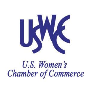 US Women's Chamber of Commerce
